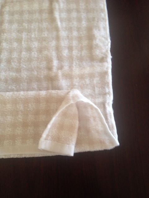 towel (3)