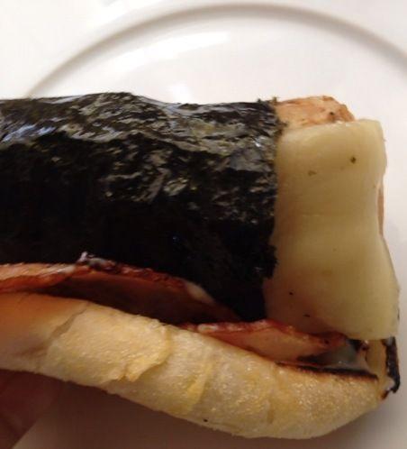 mochi_burger_4