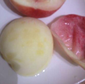 peach (4)