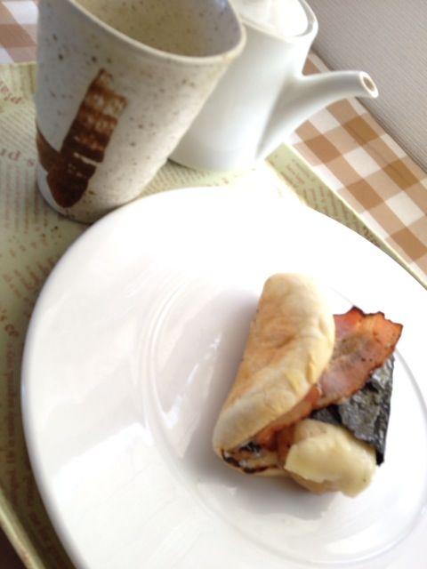 mochi_burger3
