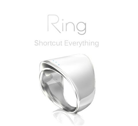 wear_ring1