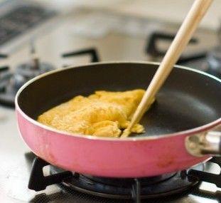 tamagoyaki