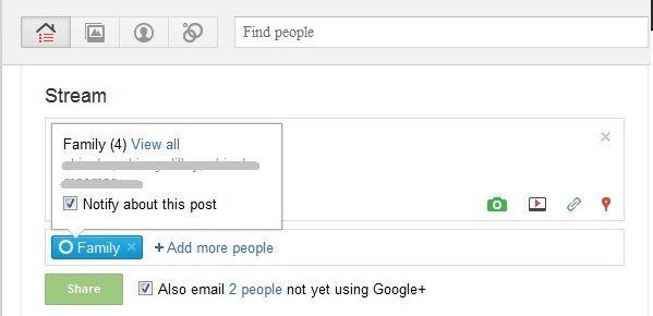 gmail+gg