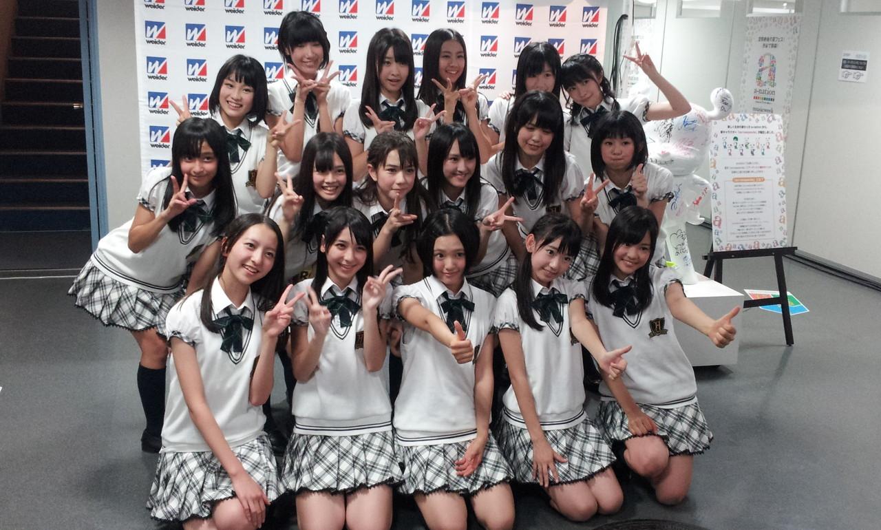 HKT48の画像 p1_8