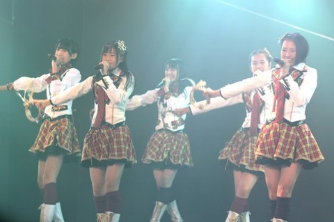 news_large_HKT48_07