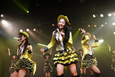 news_large_HKT48_04