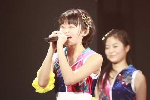 news_large_HKT48_15