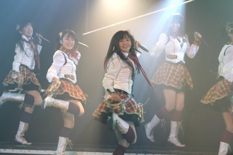 news_large_HKT48_08