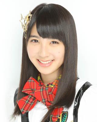 member16