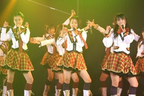news_large_HKT48_10