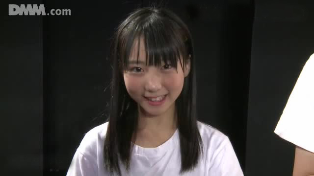 【JS】女子小学生 高学年画像スレPart12【JS】YouTube動画>3本 ->画像>764枚