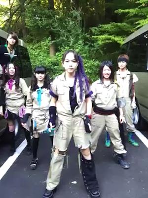hkt48_murashige-anna_majisuka-senbatsu1