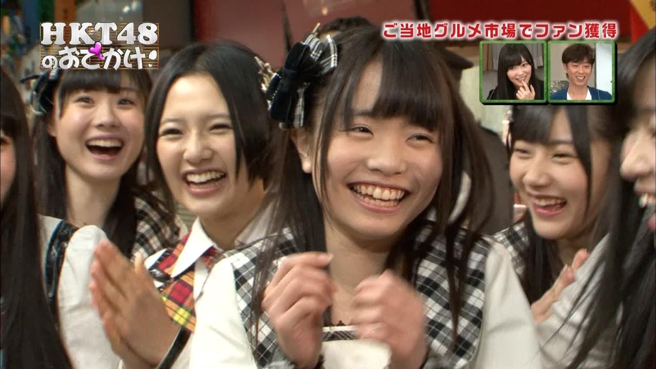 【HKT48】渕上舞応援スレ☆1【2期生】YouTube動画>13本 ->画像>429枚