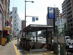 250px-Tojinmachi_FukuokaSubway