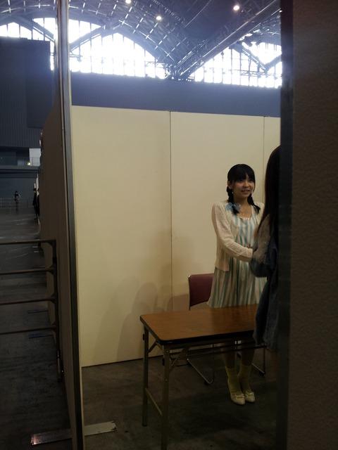 photo (27)