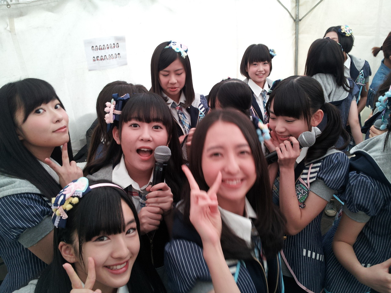 HKT48の画像 p1_5