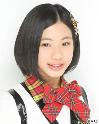 maiko_fukagawa