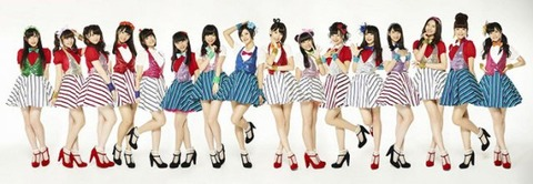 news_xlarge_hkt48_art20140901_2