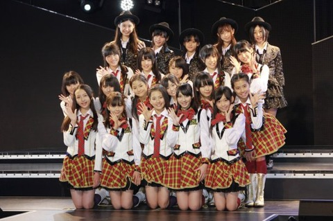 news_large_HKT48_01