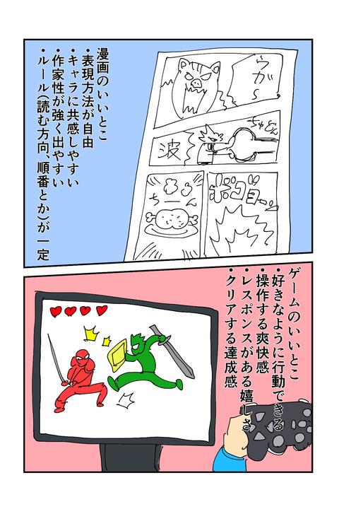 オープンワールド001-3