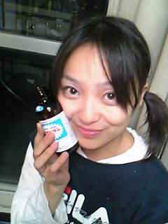 金田朋子の画像 p1_34