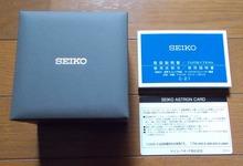 SBXY005-2