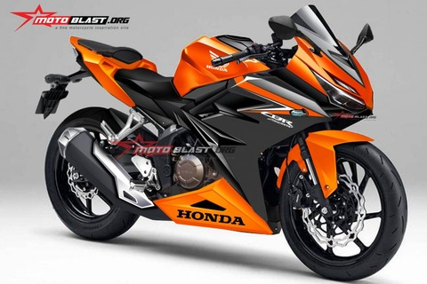 UPDATE-CBR250RR-MASSPRO-RIDE-BY-WIRE-7-1024x683