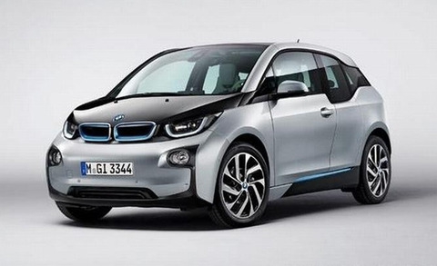 2014-BMW-i3-EV