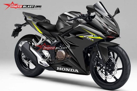 UPDATE-CBR250RR-MASSPRO-RIDE-BY-WIRE-4-1024x683