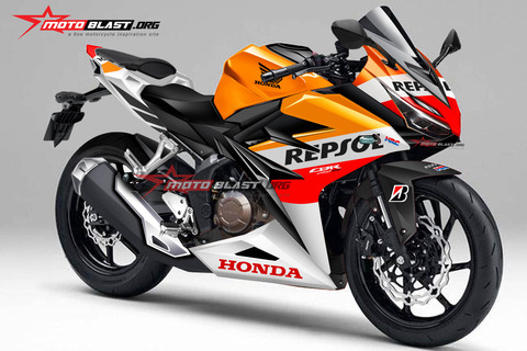 UPDATE-CBR250RR-MASSPRO-RIDE-BY-WIRE-8