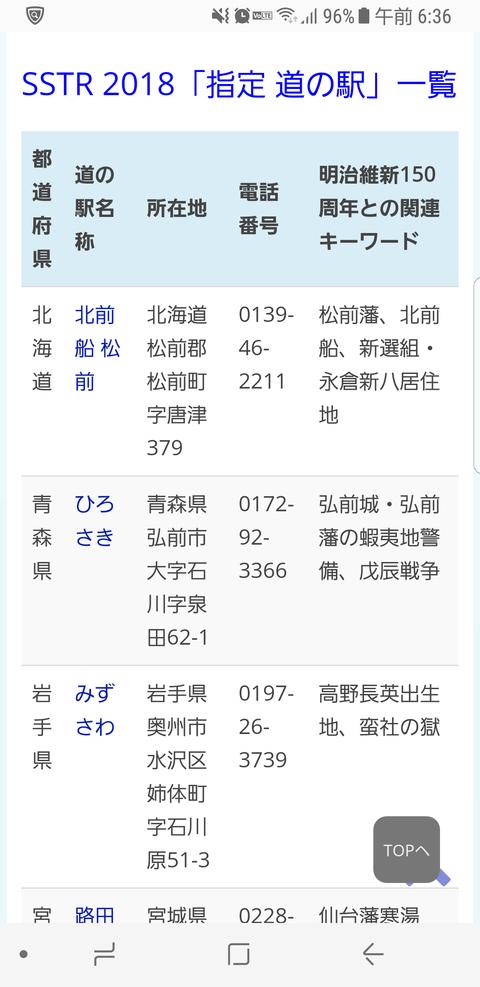 Screenshot_20180306-063637