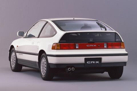 EF620CR-X2001