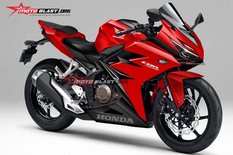 UPDATE-CBR250RR-MASSPRO-RIDE-BY-WIRE-5-1024x683