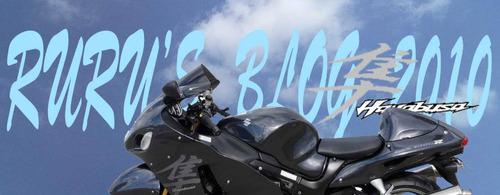 bdcam 2010-11-04 22-38-09-712