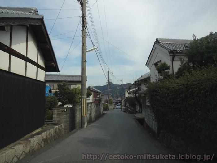 Tegami Cafe (5)