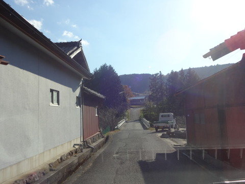 Ryuougabuchi (11)