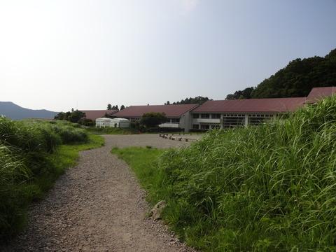 140729_Sonikougen (79)