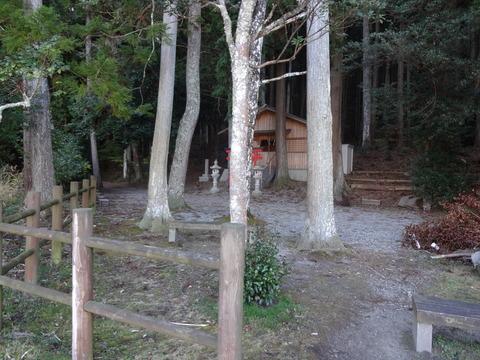 Ryuougabuchi (99)