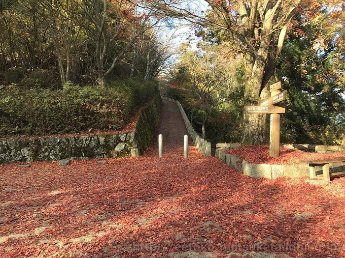 Takagiyama