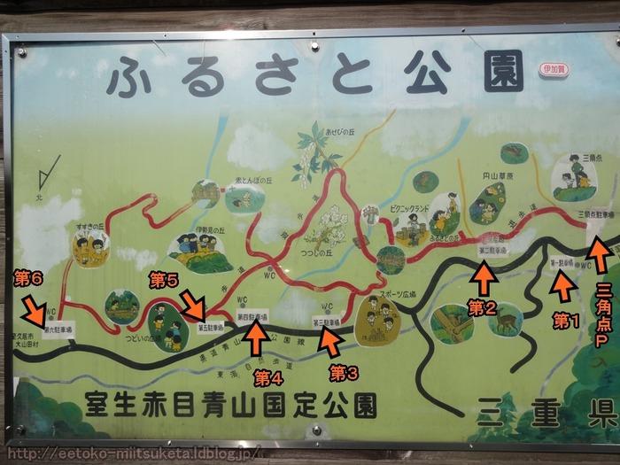 AoyamaKougen (6)