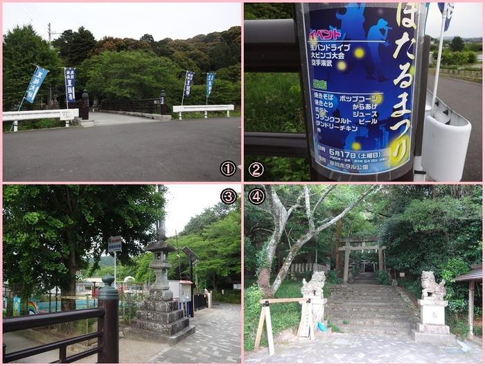 Tanigawa (6)