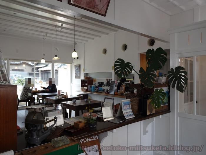 Tegami Cafe (20)