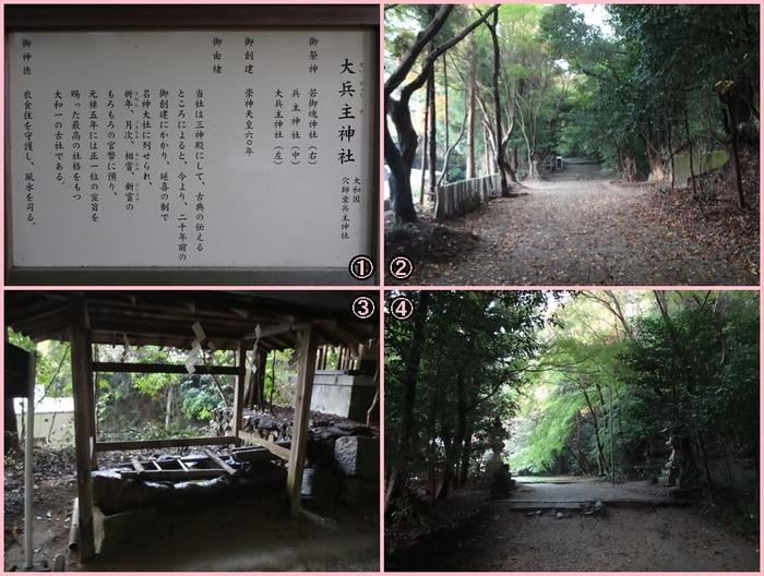 Hyouzu (12)