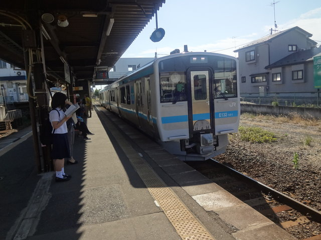 DSC08001