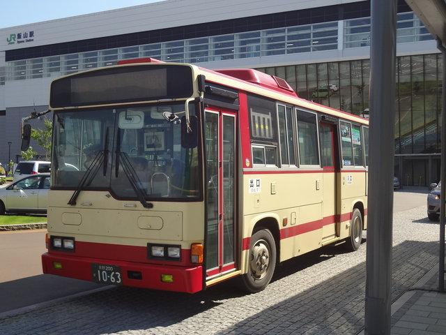 DSC07705
