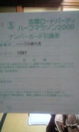 3874a683.jpg