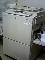 7c1902d8.jpg