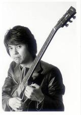 ToshikiNunokawa