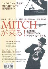 mitch_live_0402