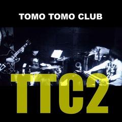 ttc2 1600